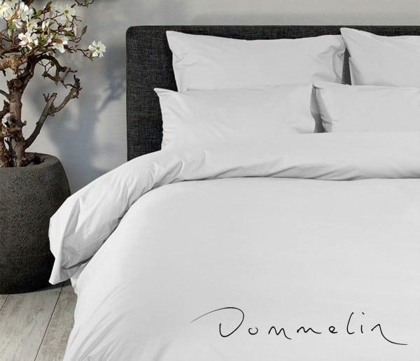Afbeeldingen van de Dommelin Plain & Simple