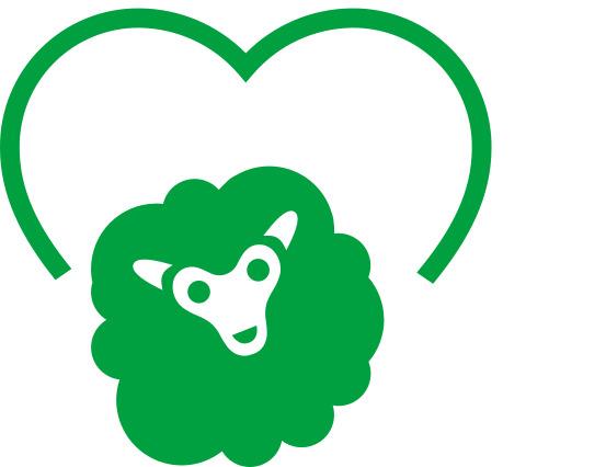 Icoon Milieubescherming